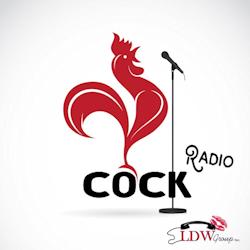 adult radio