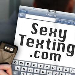 sexy texting